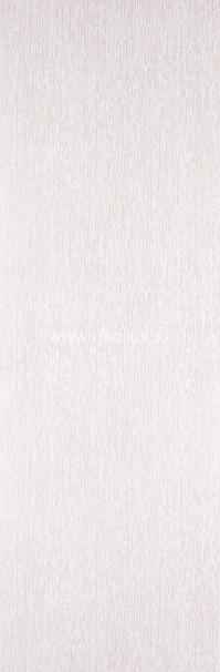 Английские обои Designers guild,  коллекция Kasuri, артикулP583/07