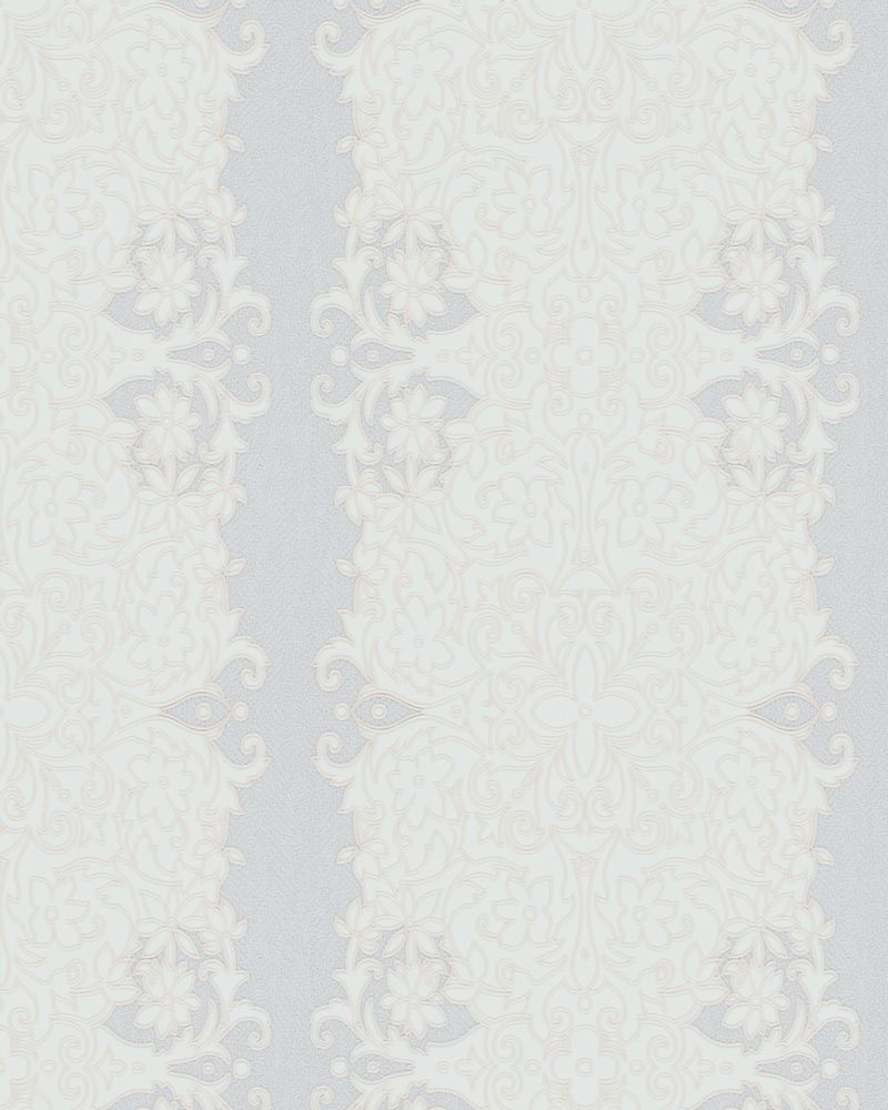 Немецкие обои Marburg,  коллекция Emma's place, артикул57109