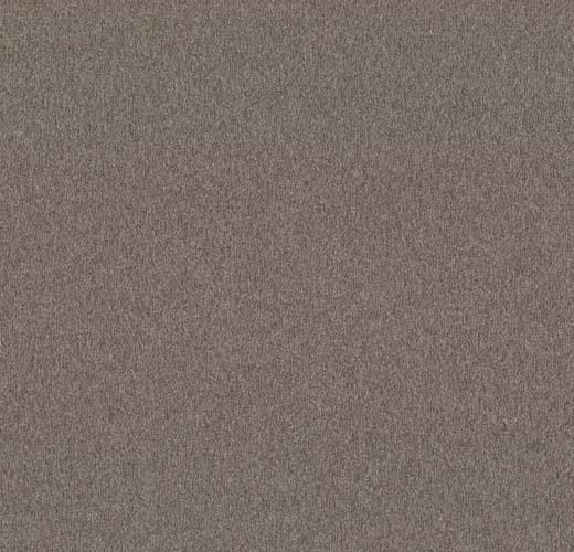 Английские обои Fardis,  коллекция Neo, артикул10405
