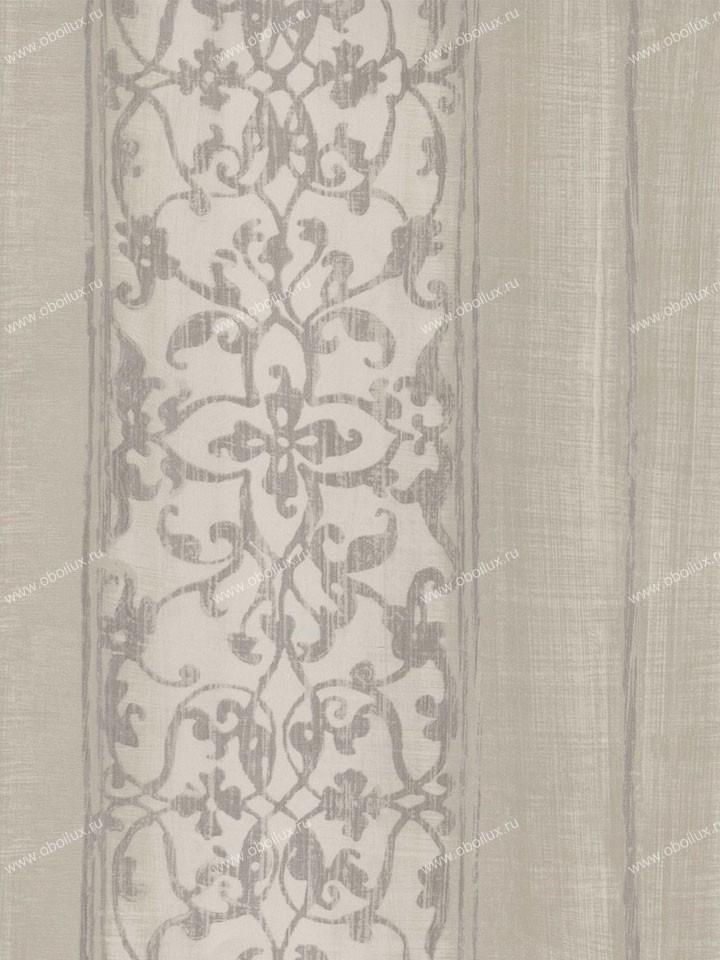 Американские обои Seabrook,  коллекция Antoinette, артикулAN40109