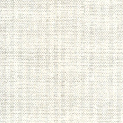 Немецкие обои Marburg,  коллекция Coloretto Stripes And Plains, артикул53722