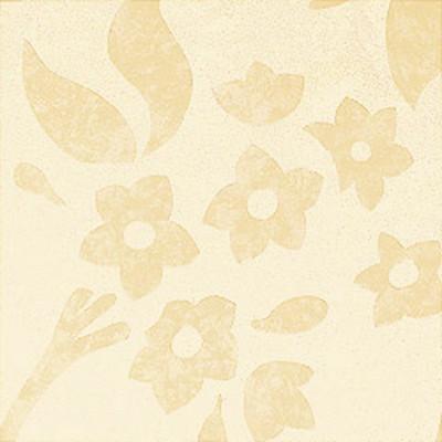 Американские обои Thibaut,  коллекция Tone on tone resource II, артикулT517