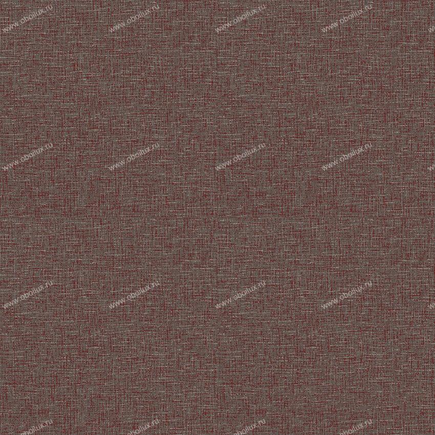 Бельгийские обои Arte,  коллекция Elegant Textures, артикул10072