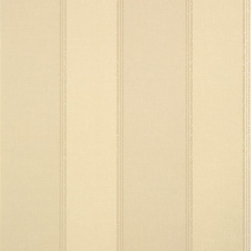 Американские обои Thibaut,  коллекция Arcadia Palazzo, артикулAR00111