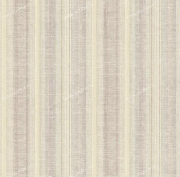 Американские обои Wallquest,  коллекция Luxe Chalet, артикулNL12809