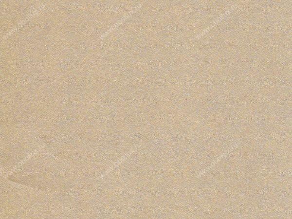 Обои  Eijffinger,  коллекция Gracia, артикул301273