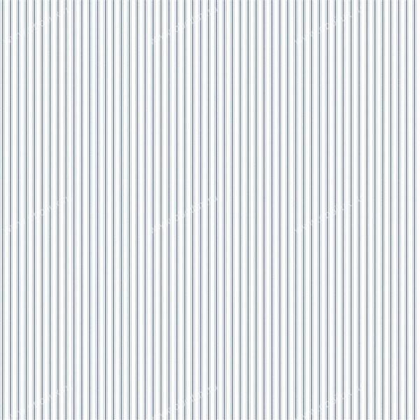 Канадские обои Aura,  коллекция Smart Stripes, артикулG23203