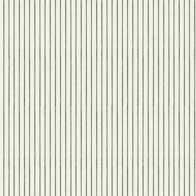 Американские обои York,  коллекция Waverly Stripes, артикулER8207
