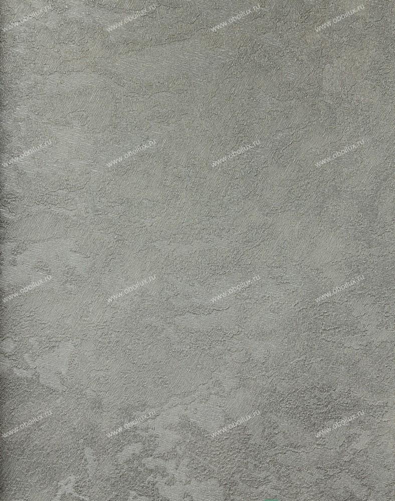Итальянские обои Portofino,  коллекция Savana, артикулSA300050