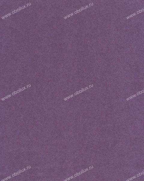 Обои  Eijffinger,  коллекция Luz, артикул330474