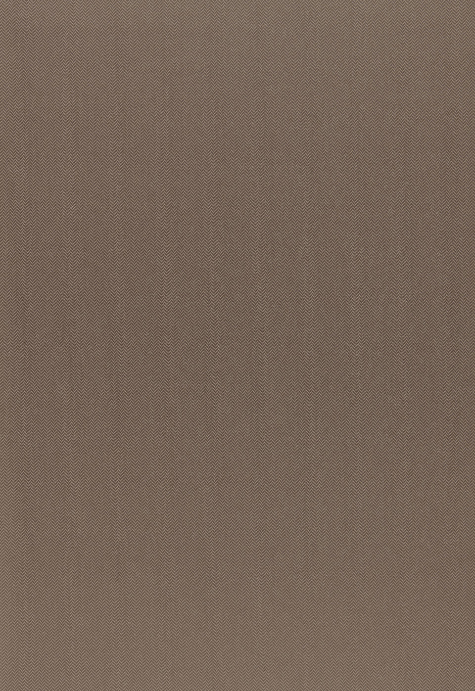 Американские обои Schumacher,  коллекция Luxe Lodge, артикул5006272