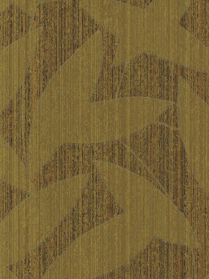 Американские обои York,  коллекция Stacy Garcia - Luxury Wallpaper II, артикулGS4805