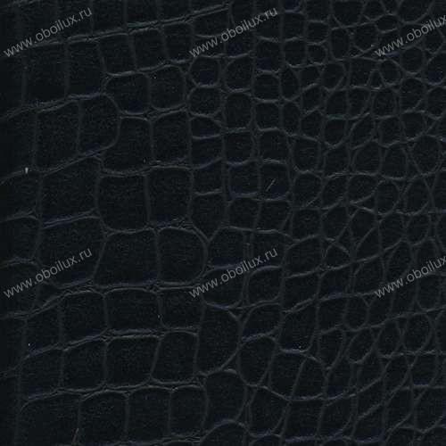 Американские обои Ralph Lauren,  коллекция Textures III, артикулLWP40882W