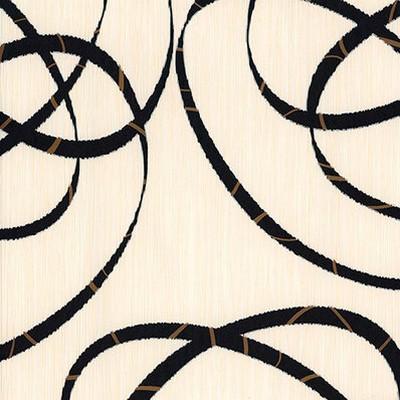 Немецкие обои Marburg,  коллекция Suprofil Style, артикул55302