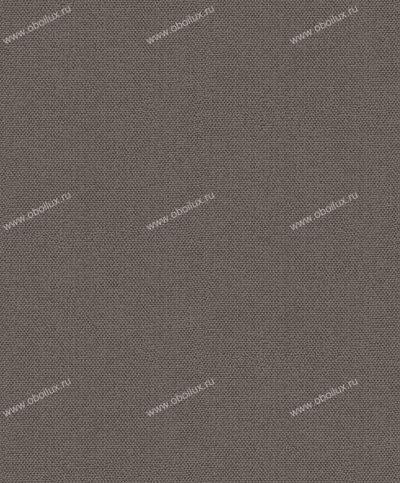 Бельгийские обои Khroma,  коллекция Kidzz, артикулUNI805