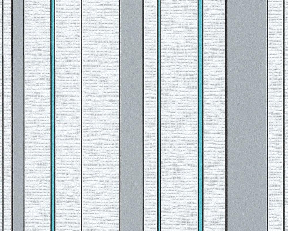 Немецкие обои A. S. Creation,  коллекция Hula Hoop, артикул95798-1