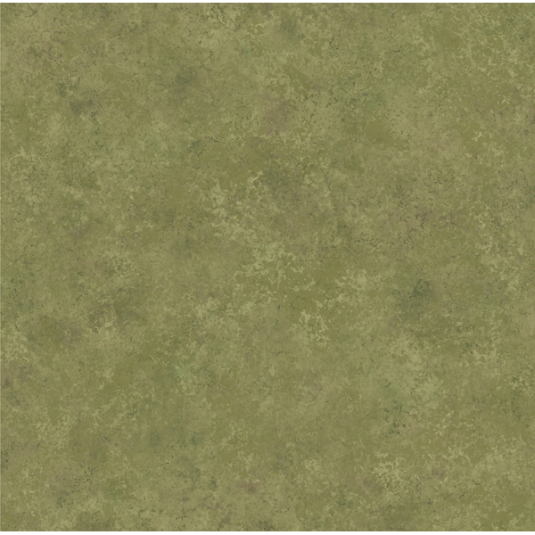 Американские обои Chesapeake,  коллекция Art & Texture Vol II, артикулART76322