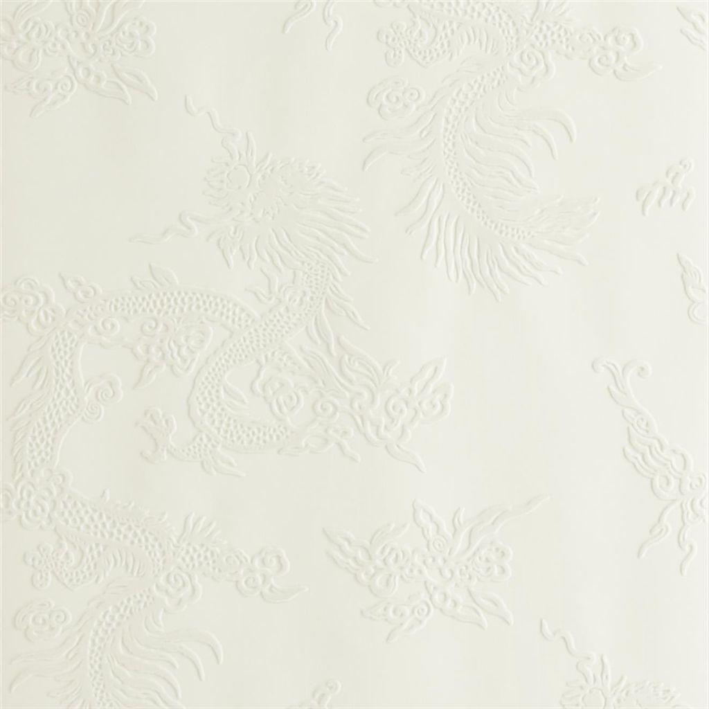 Американские обои Ralph Lauren,  коллекция Signature Century Club, артикулPRL046/01