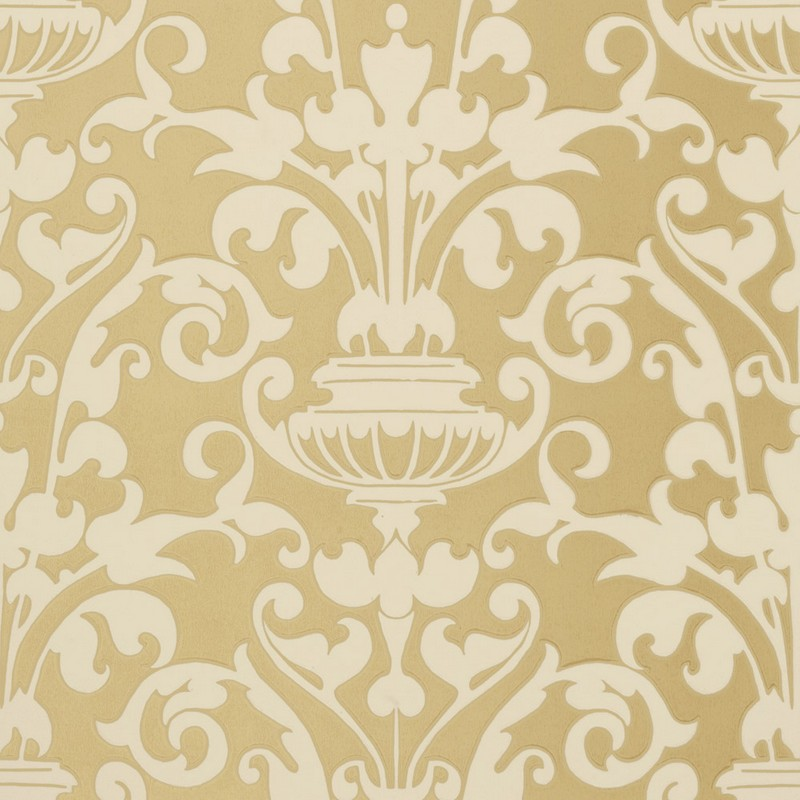 Американские обои Thibaut,  коллекция Arcadia Palazzo, артикулAR00131