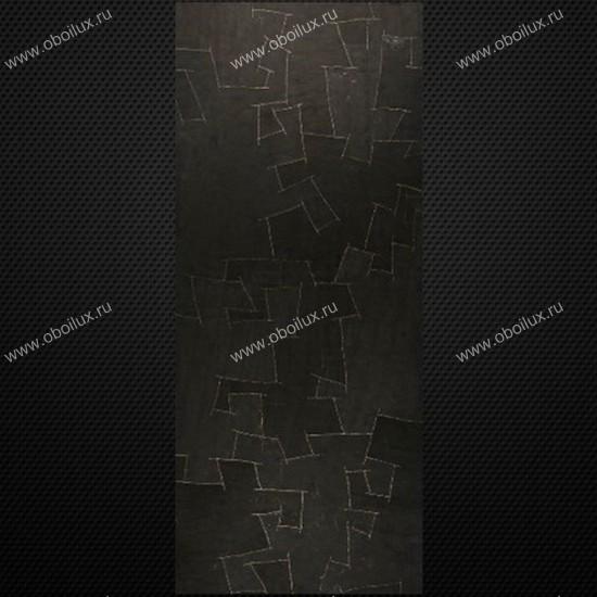 Бельгийские обои Arte,  коллекция Bark Cloth, артикул3004-134