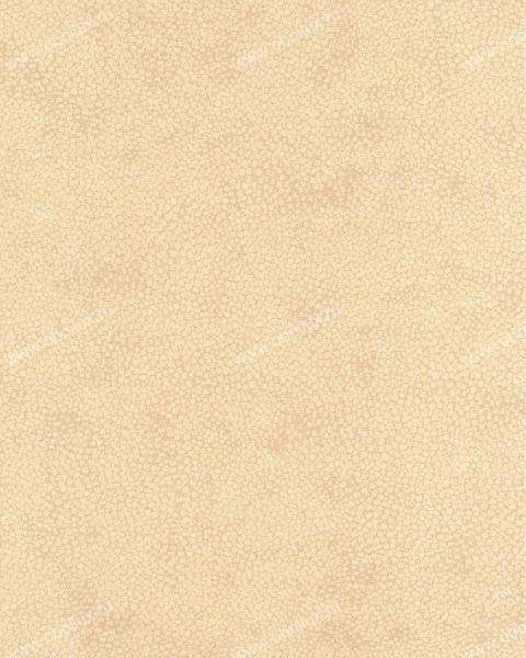 Английские обои Osborne & Little,  коллекция Wallpaper Album IV, артикулWHS03