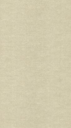 Американские обои Art Design,  коллекция Serene, артикул62-65830