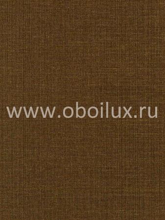 Английские обои Zoffany,  коллекция Nijinsky, артикулnij04004