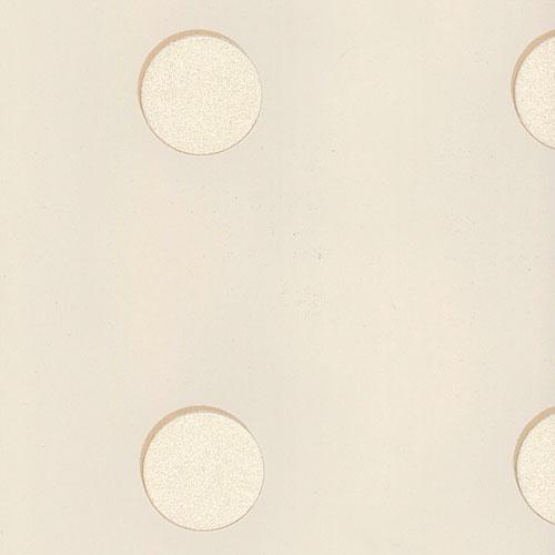Немецкие обои Marburg,  коллекция Ulf Moritz - Imagination, артикул55509