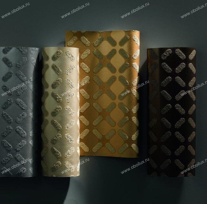 Немецкие обои Marburg,  коллекция Wall Couture, артикул52212