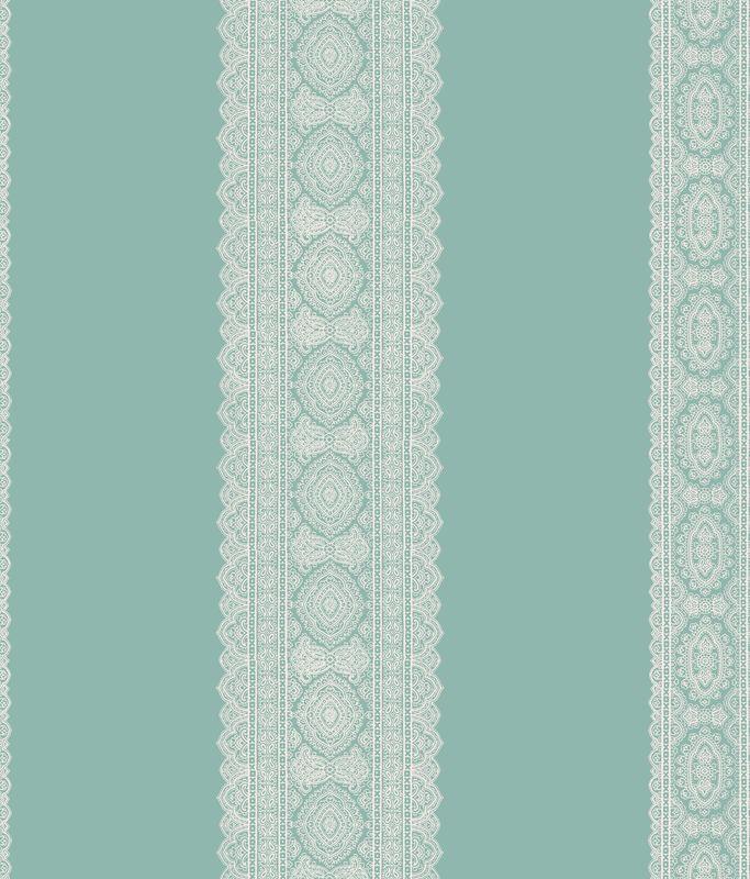 Американские обои Fresco,  коллекция Kismet, артикулSZ001834