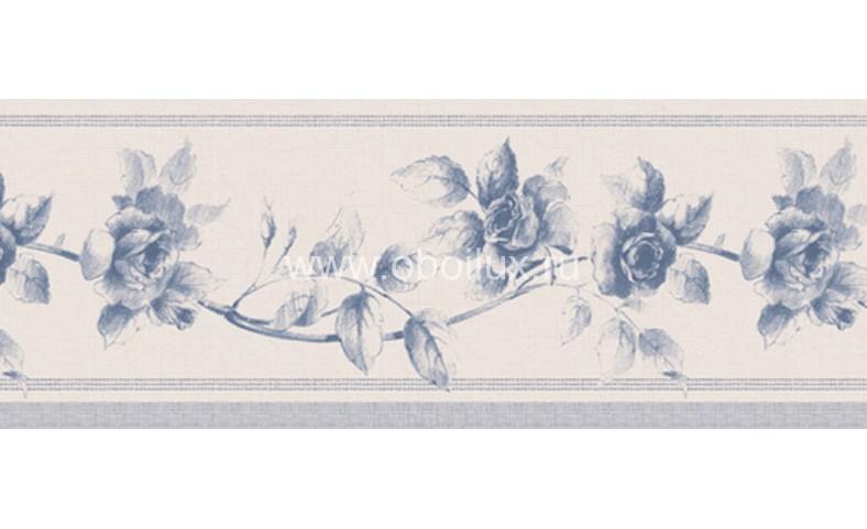 Шведские обои Borastapeter,  коллекция Flora, артикул13318