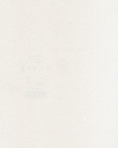 Французские обои Casadeco,  коллекция Villandry, артикулVLY21650134