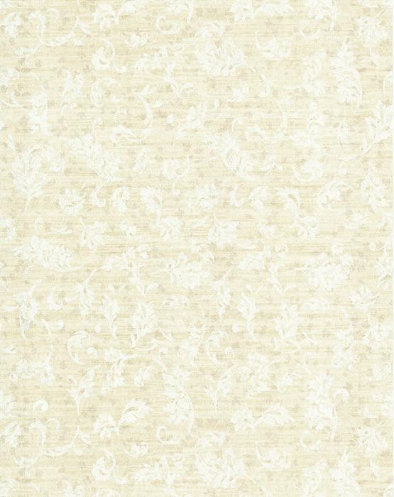 Английские обои Chelsea Decor,  коллекция Bramhall, артикулCD001069