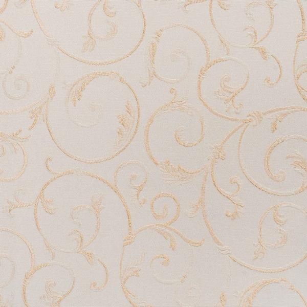 Американские обои Prospero,  коллекция Olimpia, артикулOL1603