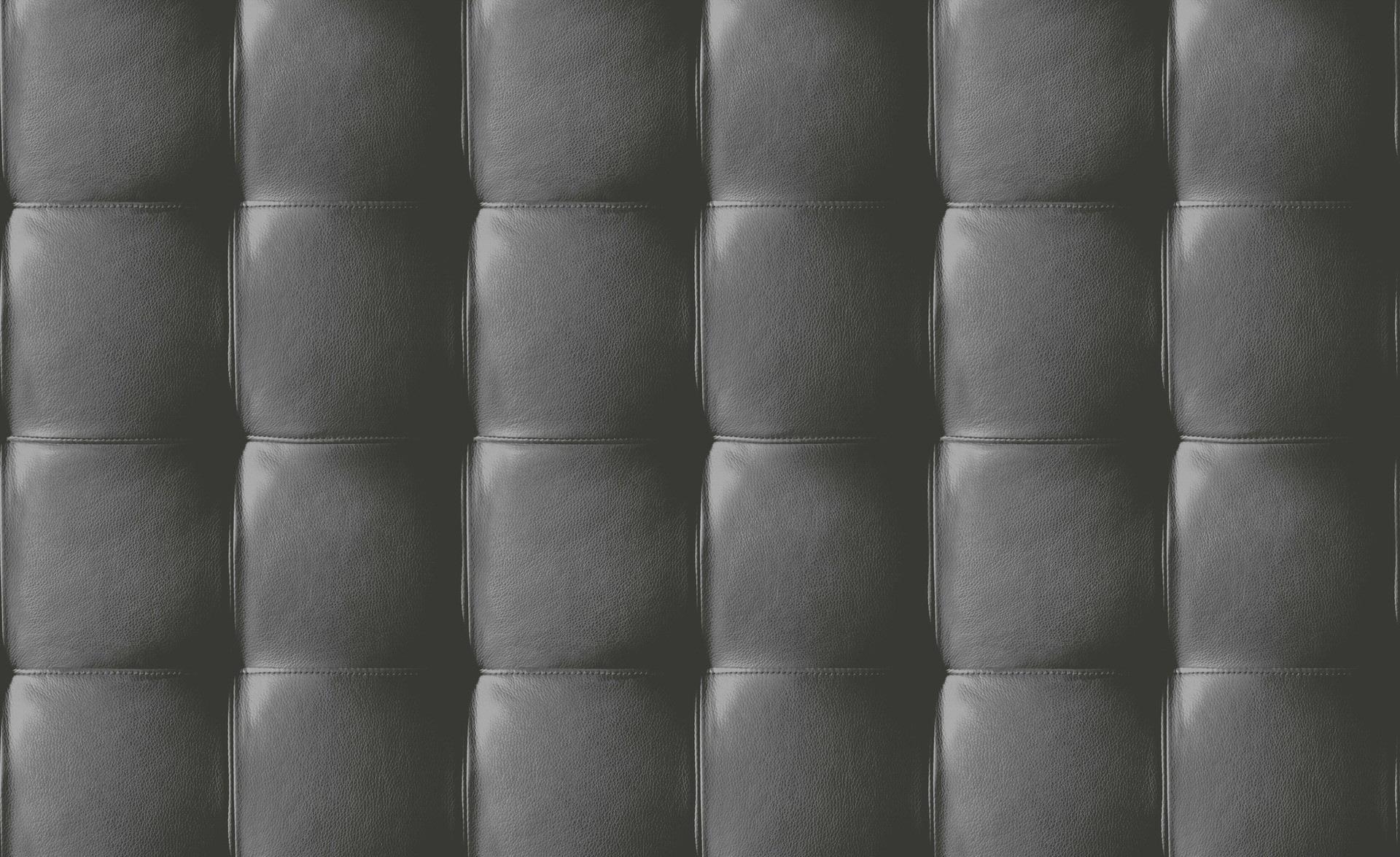 Бельгийские обои Grandeco,  коллекция New Skin, артикулNS74202