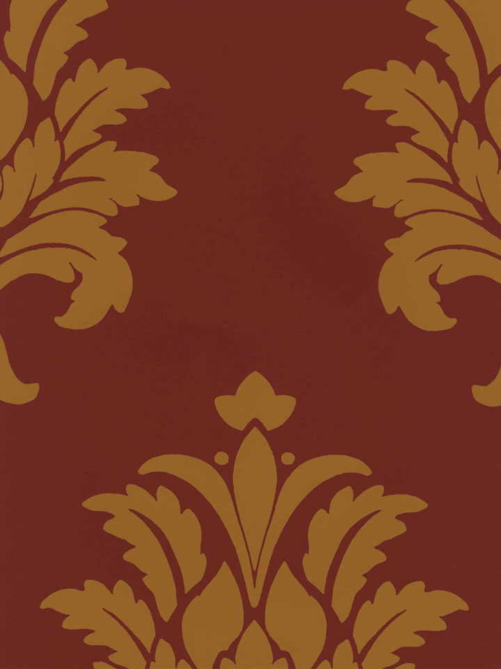 Американские обои Stroheim,  коллекция Pimlico Road, артикул8831E-0351