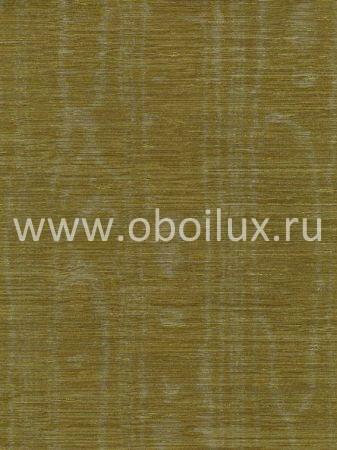 Английские обои Zoffany,  коллекция Nijinsky, артикулnij05010