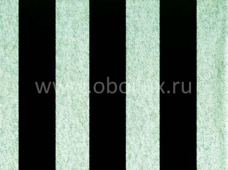 Английские обои Cole & Son,  коллекция New Stripes & Plains, артикул84/5034