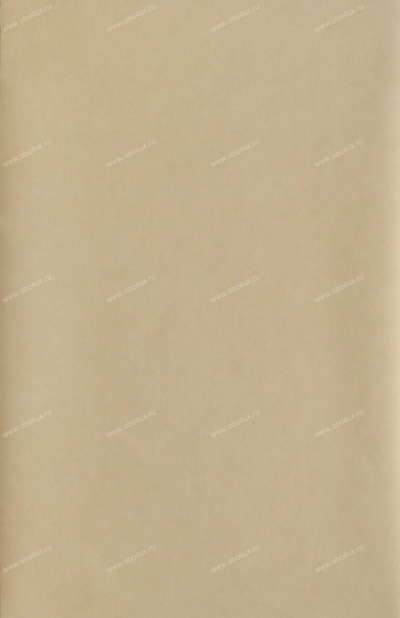 Французские обои Caselio,  коллекция Miss Zoe, артикулMIS55421412
