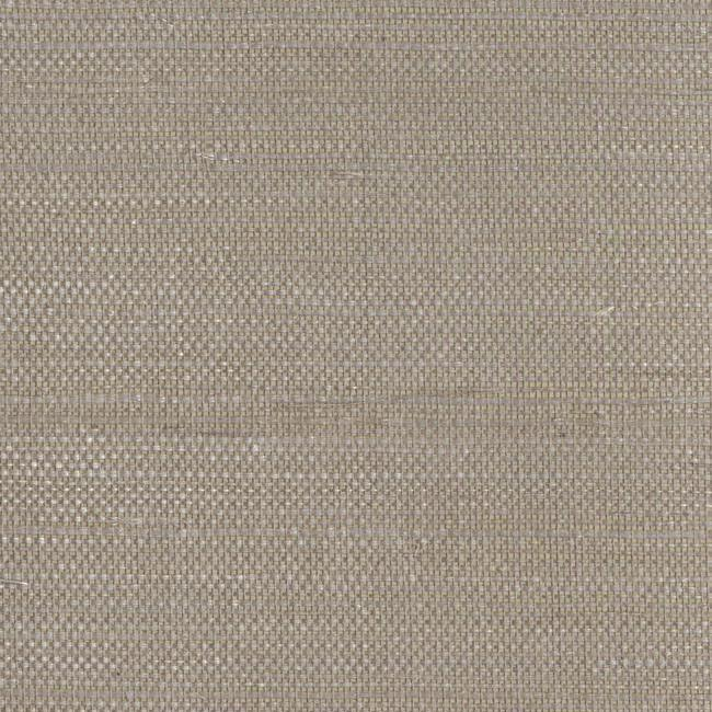 Американские обои York,  коллекция Designer Resource Grasscloth and Natural Wallpaper, артикул VX2266