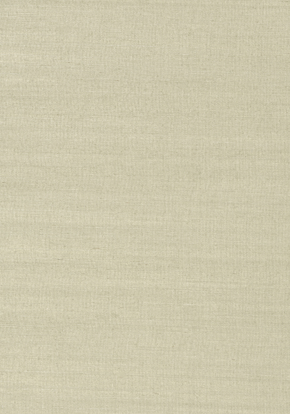 Американские обои Thibaut,  коллекция Grasscloth Resource III, артикулT41167