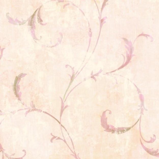 Американские обои Harrison prints,  коллекция Delancey, артикулDC51101