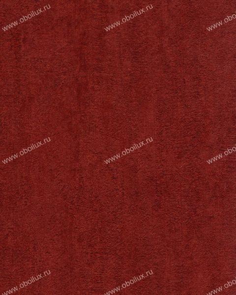 Французские обои Casamance,  коллекция Select 2, артикулS2-908-29-18