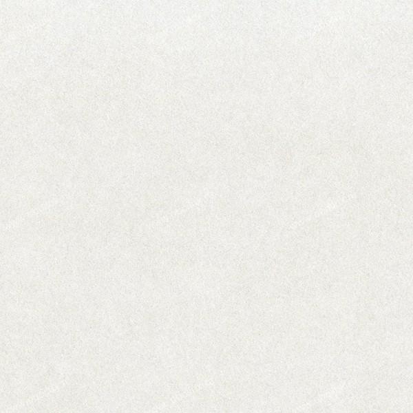 Обои  Eijffinger,  коллекция United, артикул331346