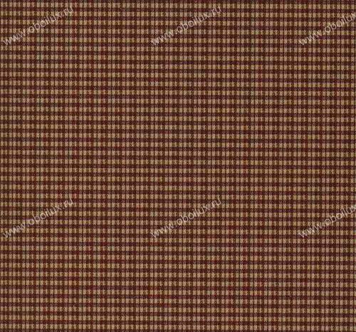 Американские обои Chesapeake,  коллекция Field Guide, артикулFG66093