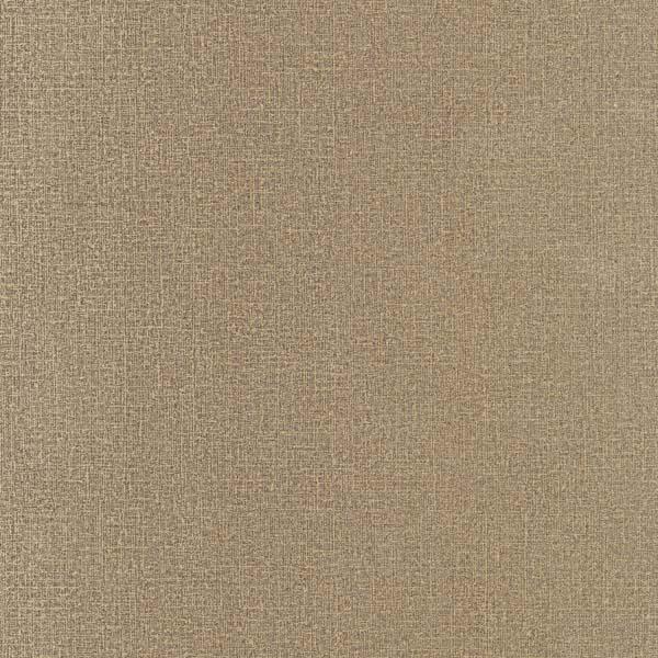 Английские обои Today Interiors,  коллекция Essence, артикул5017-6