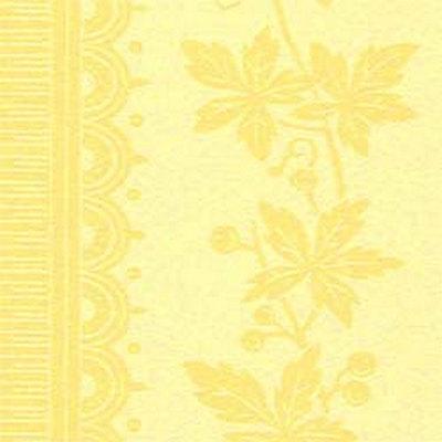 Американские обои Thibaut,  коллекция Historic Homes of America Vol VII, артикулT6988