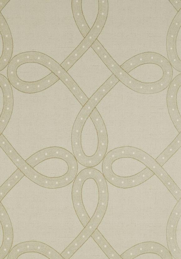 Английские обои Anna French,  коллекция Lyric, артикулAT1434