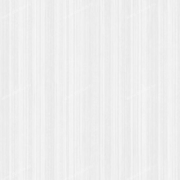 Канадские обои Aura,  коллекция Steampunk, артикулG45185