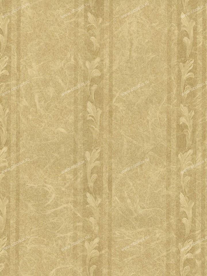 Американские обои Brewster,  коллекция Textured Weaves, артикул98275369